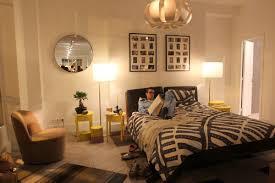 lustre ikea chambre découvrez stockholm en compagnie d ikea féesmaison