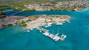 Renaissance Aruba Ocean Suites Floor Plan Top 10 Aruba Hotels In Aruba 92 Hotel Deals On Expedia