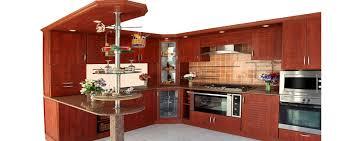 idea kitchen idea modular kitchen modular kitchen chennai modular kitchen and