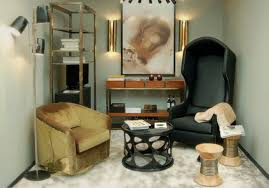 home decor trends of 2014 top 10 modern decor trends for 2015 modern home decor