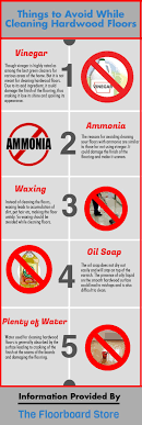 the 25 best ammonia for cleaning ideas on cleaning