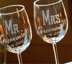diy monogram wine glasses monogram wine glasses bridesmaid diy monogrammed stemless set of 2