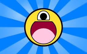 epic face background free download clip art free clip art on