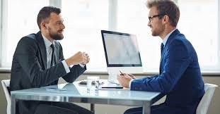 bewerbungsgespräche bewerbungsgespräch checkliste für arbeitgeber talentcube