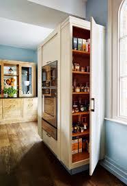 die besten 20 smallbone kitchens ideen auf pinterest