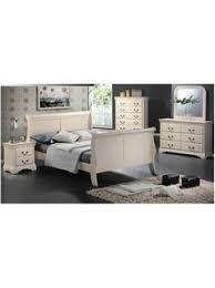 white ashley furniture bedroom sets ashley bedroom furniture