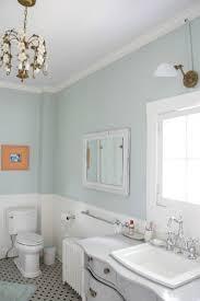 Country Bathroom Ideas Colors Best 10 Benjamin Moore Bathroom Ideas On Pinterest Benjamin