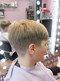 videos of girls barbershop haircuts for 2015 193 best short and extreme haircuts for women images on pinterest