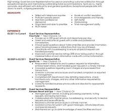 Call Center Customer Service Representative Resume Examples by Download Customer Service Representative Resume Sample