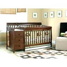 baby cribs black u2013 carum
