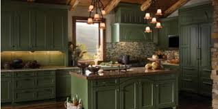 Timothyj Kitchen  Bath Inc In Milwaukee WI NearSay - Kitchen cabinets milwaukee