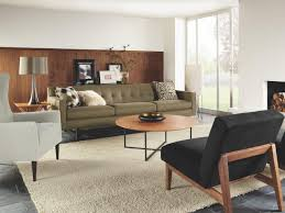 Furniture For Large Living Room Identify Your Living Room Style Hgtv