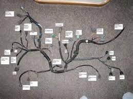 my 544 b16b sport within b16 wiring harness diagram gooddy org