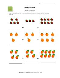 worksheet december math worksheets warm up kid free printable