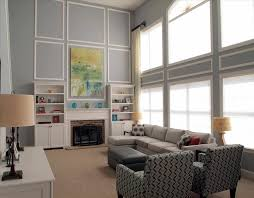 Interior Paint Ideas For Small Homes Home Office Painting Ideas Office Decorating Ideas Space Small