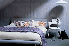 Clean Bedroom Checklist 12 Steps To Deep Clean The Bedroom Apartment Therapy