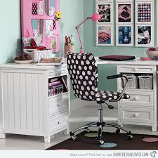 alluring teenage desk ideas best teenage desk ideas top modern