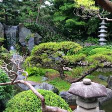 Mn Landscape Arboretum by Photo By Farzad Sadjadi The Japanese Garden At The Minnesota