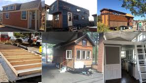 tiny homes bringing big business for developers local