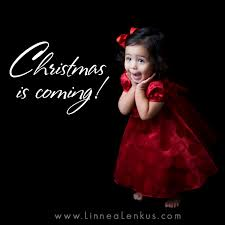 Christmas Is Coming Meme - quote christmas is coming