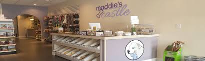 maddie s maddie s castle pet boutique