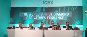 bureau de change 91 indian commodity exchange seize the right opportunity