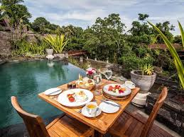 special price for the sanctoo villa at bali zoo booking hotels bali