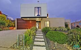 Sloping Block House Plans New Homes On Sloping Blocks In Geelong Topic Builders