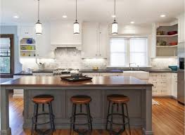 bright model of kitchen ceiling light ideal free standing kitchen