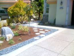 contemporary landscaping contemporary landscape design exquisite contemporary landscaping