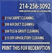 carpet upholstery cleaning denton tx 118 w congress st denton tx