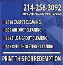carpet upholstery cleaning denton tx 118 w congress st denton tx