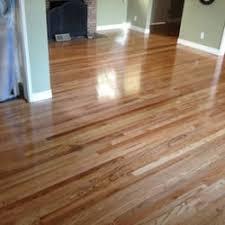 dependable hardwood floor flooring 3776 narragansett ave