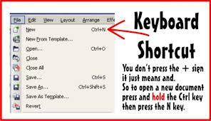 corel draw x6 keyboard shortcuts pdf corel draw shortcuts college paper writing service
