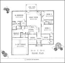 home plans free 2 polebarn house plans free home plans 1 1 2 house