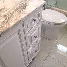 Kitchen Cabinets In Jacksonville Fl Custom Cabinets Jacksonville Fl Kitchen And Bath Remodeling Palm