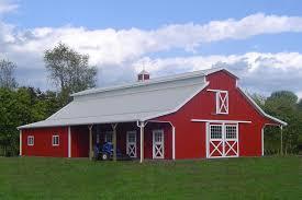 attractive monitor barn kit 8 barn jpg house plans
