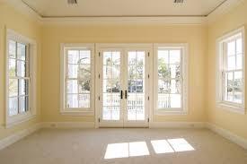 Patio Entry Doors Sliding Glass Patio Doors Patio Doors Doors Exterior