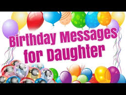 singing text message for birthday birthday messages for loving birthday wishes for