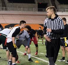 Flag Football Play Designer Osu Recreational Sports Dixon Recreation Center Posts Facebook