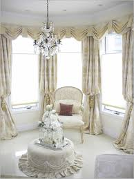 Living Room Curtains Cheap Interior Luxury Curtains For Living Room Inside Greatest Popular