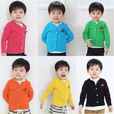 black toddler sweater boy sweater