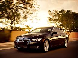 100 2008 bmw 335xi coupe owners manual dinan e90 335i u0026
