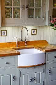 belfast sink kitchen traditional belfast sink housing traditional kitchen other