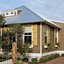 109 best cottage exteriors images on pinterest exterior paint