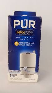 Pur Faucet Adapter Replacement Best 25 Faucet Water Filter Ideas On Pinterest Water Filter