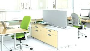 Modular Home Office Desks Modular Computer Desk System Explore Modular Home Office Furniture