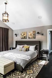 chandelier for small bedroom descargas mundiales com