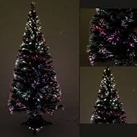 6ft fiber optic trees lizardmedia co