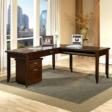 furniture enchanting kathy ireland furniture for home furniture